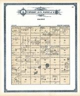 Wacker, McPherson County 1911